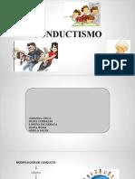 CONDUCTISMO ASSDA (1).pdf