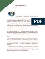 Manual de windows 7 basico.doc