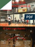 planificaciondeentrenamientodevoleibolanual-111114161004-phpapp01 - copia.pptx