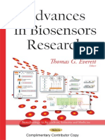 2015 Nova ADVANCES IN BIOSENSORS ch 3.pdf