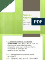 falacias-argumentativas-4to-2011.pptx