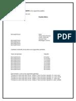 manual formatear.doc