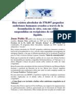 VIDA ARTIFICIAL-578.097 pequeños embriones humanos creados a través de la fecundación in vitro.pdf