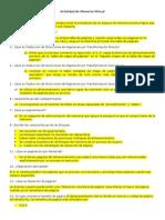 Actividad-de-Memoria-Virtual-sin-contestar.docx