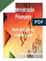 11-alavancagem-financeira.pdf