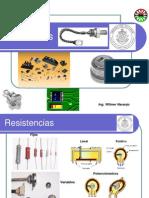 Electronica 1 basica