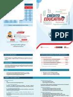 CRÉDITO_EDUCATIVO_-_DÍPTICO_2014_A5-1.pdf
