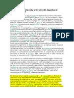 La intermediación laboral y la tercerización.docx