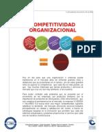 1propio Competitividad Organizacional Propio Unidad Uno