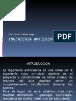 INTRODUCCION97_2015