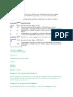 FUNCIONES LOGICAS.docx