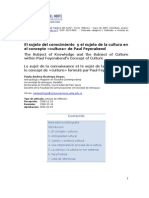 FEYERABAND CONTRA.pdf