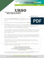 B2- Recurso-humano.pdf