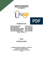 256599 18 Trabajo Colaborativo 3.pdf