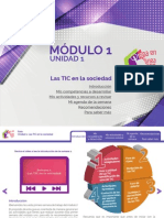 M1S1_Guia01(1)