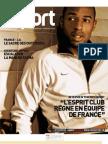 Sport82