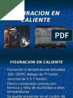 FISURACION EN CALIENTE.ppt