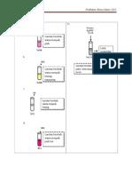 LAPORAN MINGGUAN (reaksi kimia 2).docx