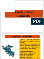 -constitucion politica