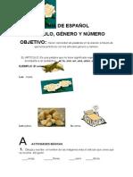 ARTÍCULO GÉNERO Y NÚMERO.docx