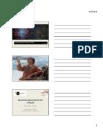 BIOLOGIA MOLECULAR CANCER - PPT USAT.pdf