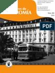 be_808 Universidades publicas y privadas.pdf