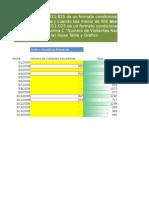 Práctica_03-Formatos_A_ Celdas_Y_Rangos (2)