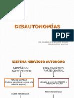 DISAUTONOMIAS 2015