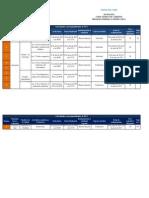 Agenda Por Semanas 8-2