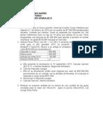 18nov2014 Taller Sanciones,Ret Salarios