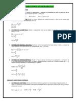 FÓRMULAS DISTRIBUCIONES DE PROBABILIDAD.pdf
