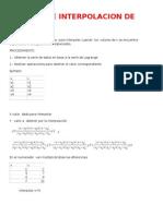 110706914-Metodo-de-Interpolacion-de-Lagrange-Ejercicio.docx