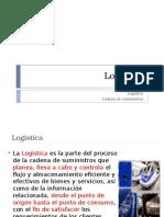 1 Logística y Cadena de Suministro 2015 (4)