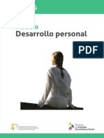 Unidad2 Desarrollo Personal