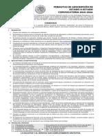 Convocatoria Permutas 2015 (1)