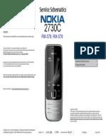 2730c (RM-578 RM-579) schematics V1.0.pdf