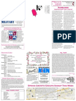 02 02 10 Newsletter
