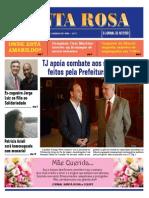 JORNAL SANTA ROSA Nº  1455