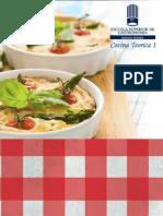 Libro Cocina Conceptos Basicos