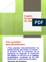 08 Cuadro Economico de Quesnay 2011 II 19 Oct (1)