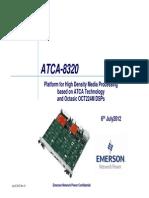 atca-8320_product_presentation1341614597.pdf
