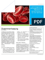 Antikoagulation bei Patienten mit Vorhofflimmern in nur fünf Schritten.pdf