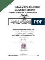 PROYECTO DE TESIS CORRECCIONES 09.10 OK.docx