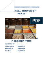 STATISTICAL ANALYSIS OF PRICES final.docx