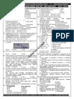 TNPSC-2014-GROUP-1-FINAL-MODEL-TEST-13-07-2014-WITH-KEYS.pdf