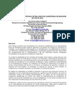 Cila 04 07 Vulnerabildiad Geotecnica de Rellenos en Carretreas de Montana en Costa Rica