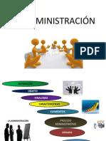 "LA ADMINISTRACIÃ""N.pdf"