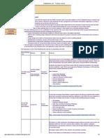 DataMonkies.pdf