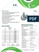 414016_R50_SE_22mbar.pdf