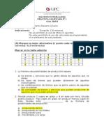 1pc Macro 2013-0 Reformulada - Sol